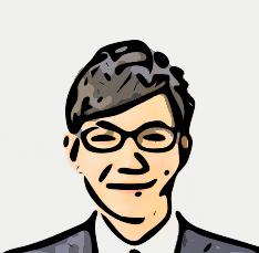 加藤邦彦 博士(工学)